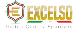 EXCELSO ITALY