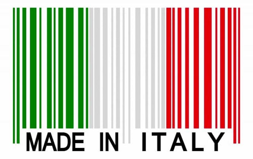 Made in Italy: le rotte dell'export per sconfiggere la pandemia