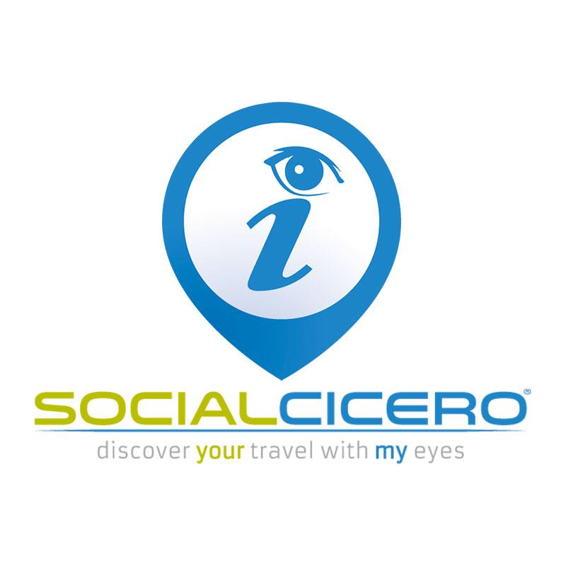 SOCIALCICERO