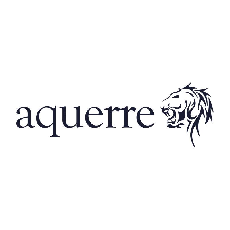 AQUERRE Ltd