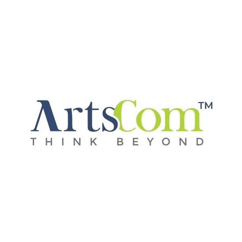 ARTSCOM