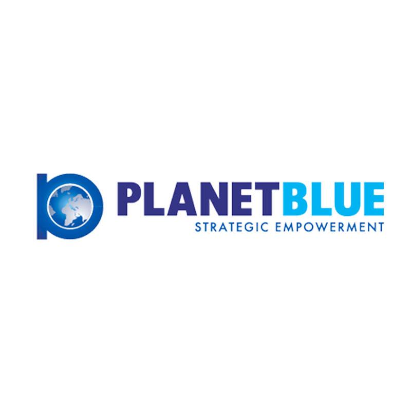 PLANET BLUE MARINE