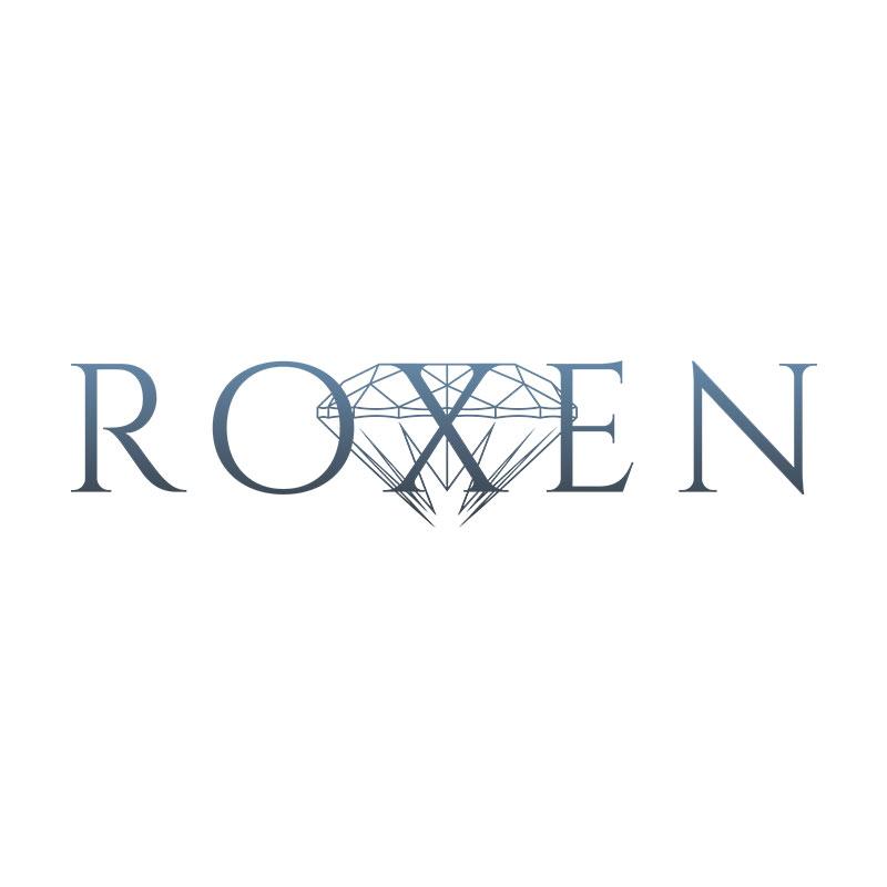 ROXEN GROUP