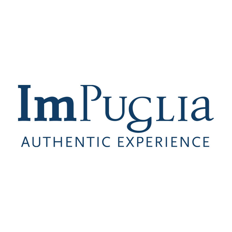 I'M PUGLIA