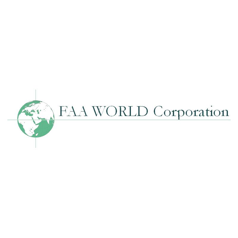 FAA WORLD Corporation